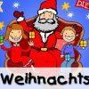 Weihnachtslieder - Der Beste Mix || Kinderlieder verwandt mit Weihnachtslieder Mp3 Kostenlos Download