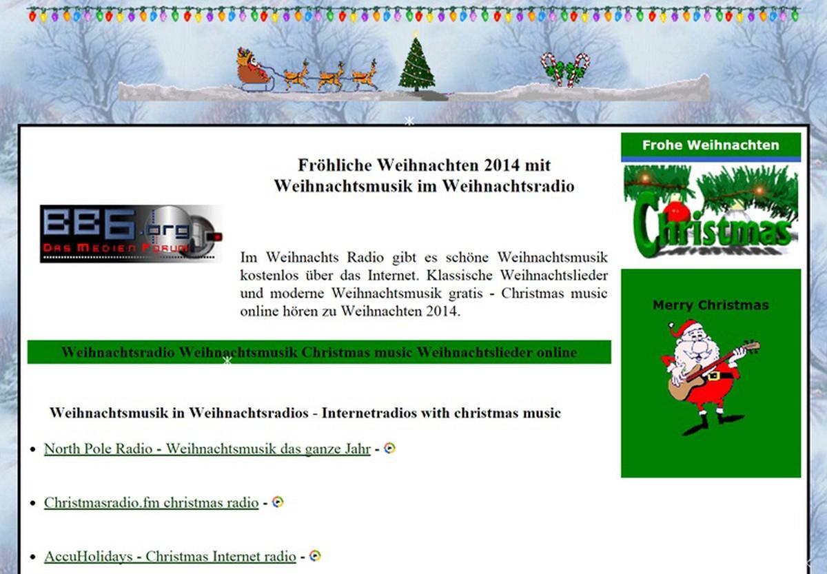 Weihnachtslieder Kostenlos: Hier Gibt's Die Besten Songs Zu ganzes Deutsche Weihnachtslieder Mp3 Kostenlos