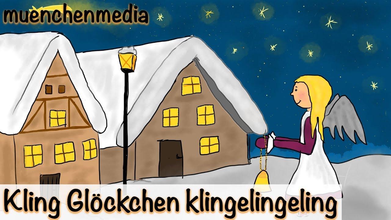 Weihnachtslieder - Noten Und Texte Kostenlos in Texte Weihnachtslieder Deutsch Kostenlos