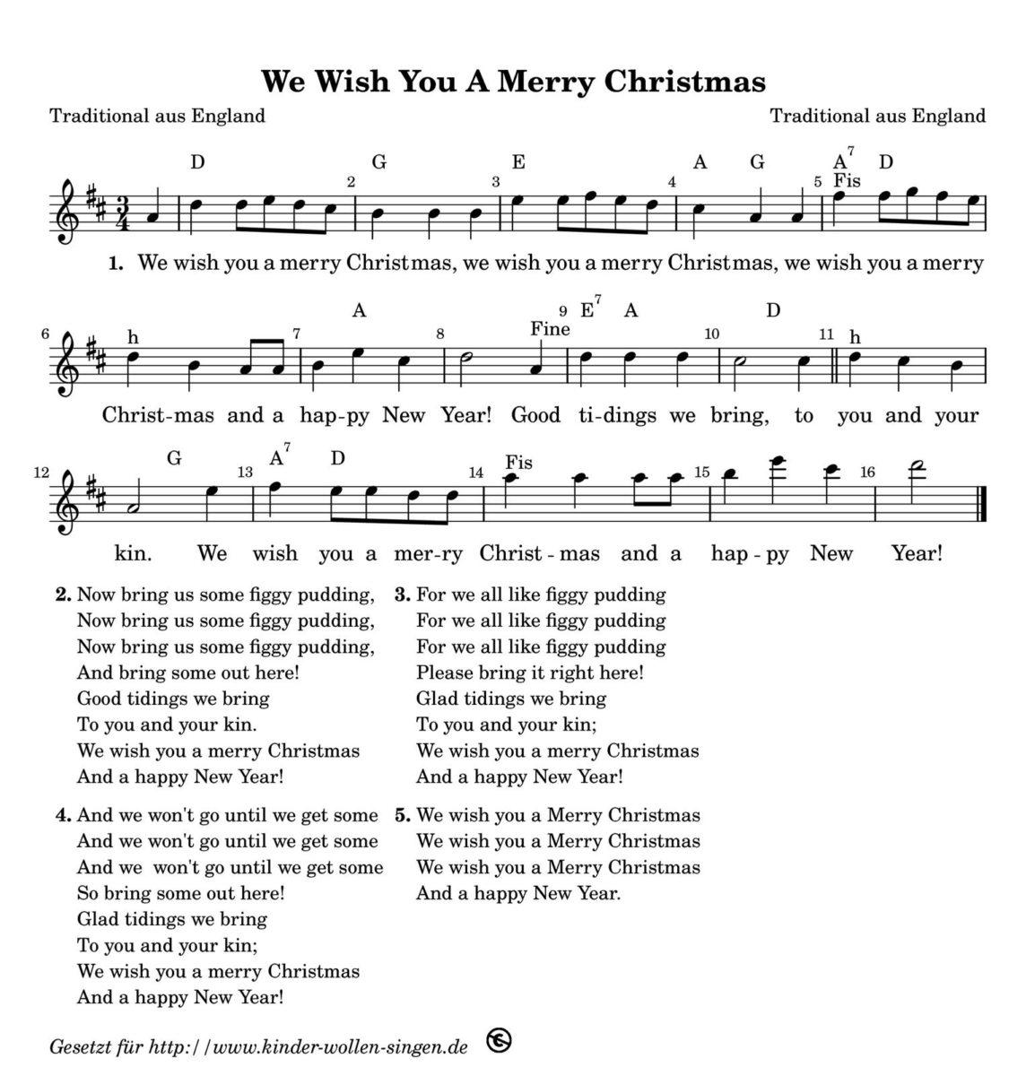 Weihnachtslieder Zum Singen Mit Kindern ♪♫   Babyduda verwandt mit Texte Weihnachtslieder Deutsch Kostenlos