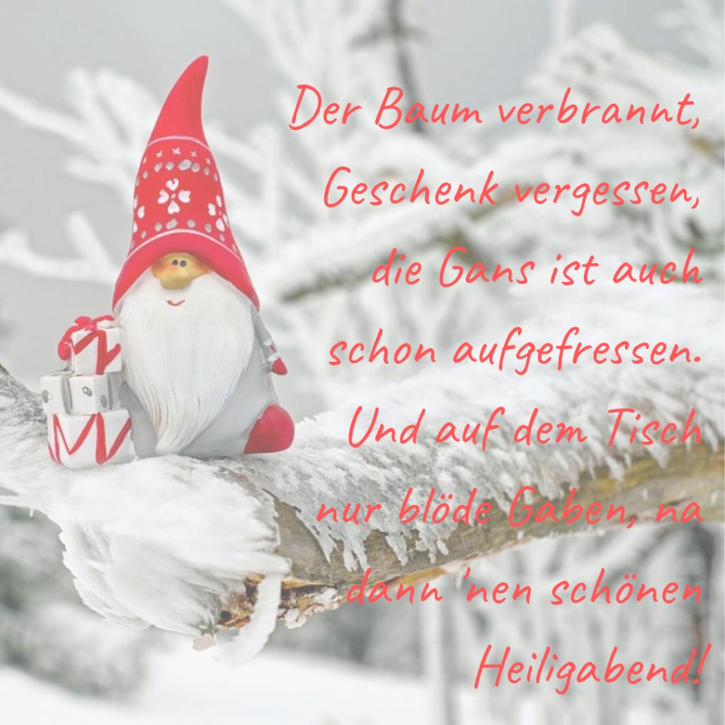 Weihnachtssprüche Bilder - Weihnacht mit Schöne Weihnachtssprüche Für Die Familie