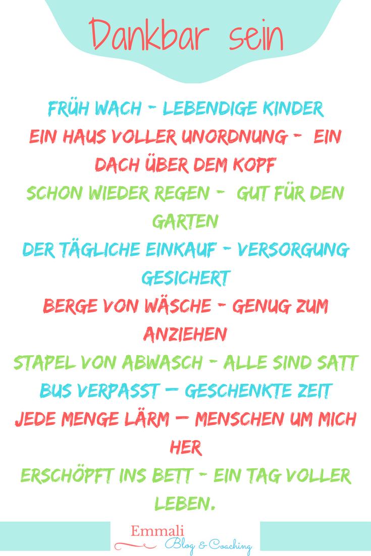 Weitere Schöne Sprüche Und Zitate Rund Um Familie Und Kinder ganzes Schöne Sprüche Für Eltern Von Kindern