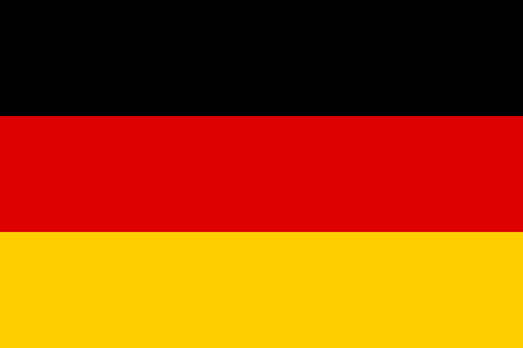 Welche Flaggen Ähneln Sich? | Duda.news mit Unterschied Fahne Flagge
