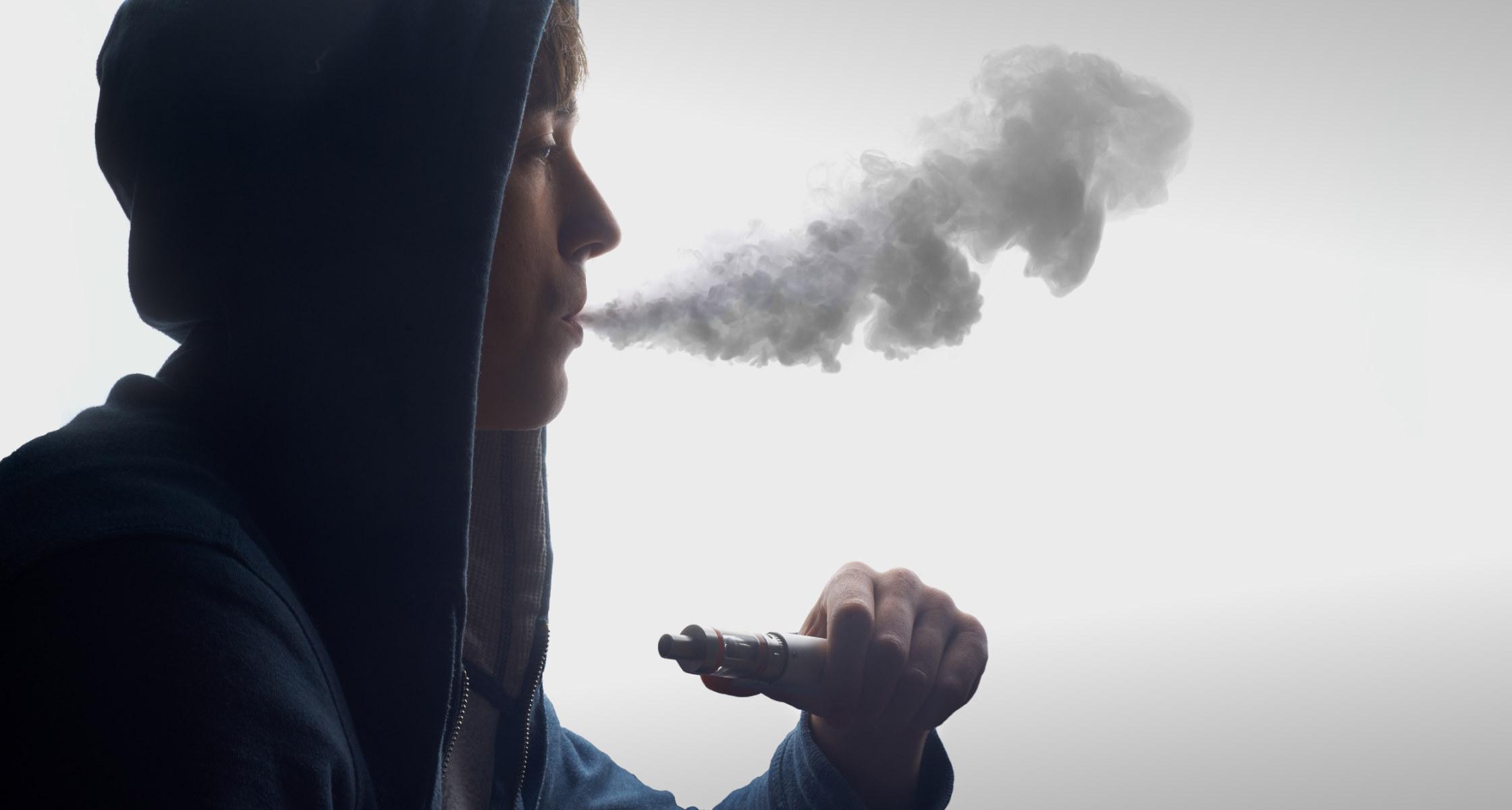 Who Verschärft Warnung Vor E-Zigaretten in 2 3 Zigaretten Schwangerschaft