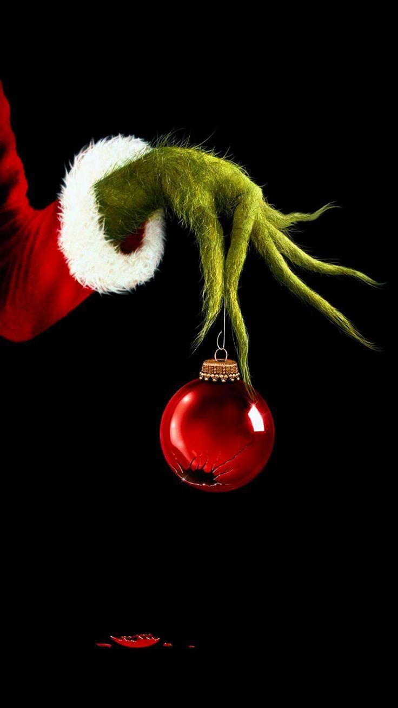 Wie Der Grinch Weihnachten Gestohlen Hat (2000) - Bullet bestimmt für Wie Der Grinch Weihnachten Gestohlen Hat