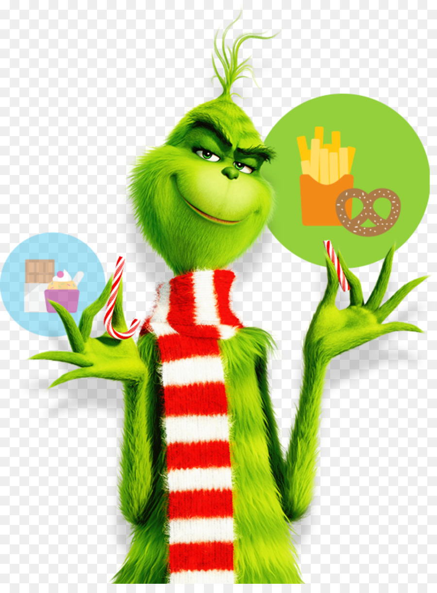 Wie Der Grinch Weihnachten Gestohlen Hat! Weihnachtstag Bild für Wie Der Grinch Weihnachten Gestohlen Hat