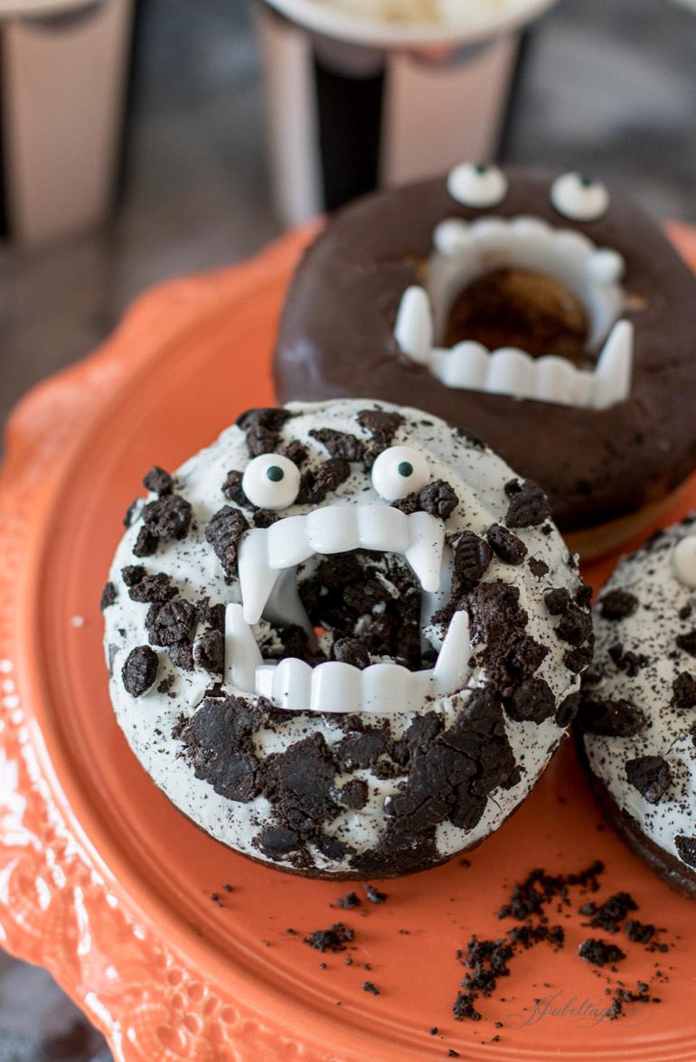Wie Du Mit Nur 3 Ideen Blitzschnell Eine Tolle Halloween ganzes Halloween Party Für Kindergeburtstag
