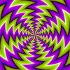 Wie Optische Täuschungen Entstehen verwandt mit Optische Täuschung Bild