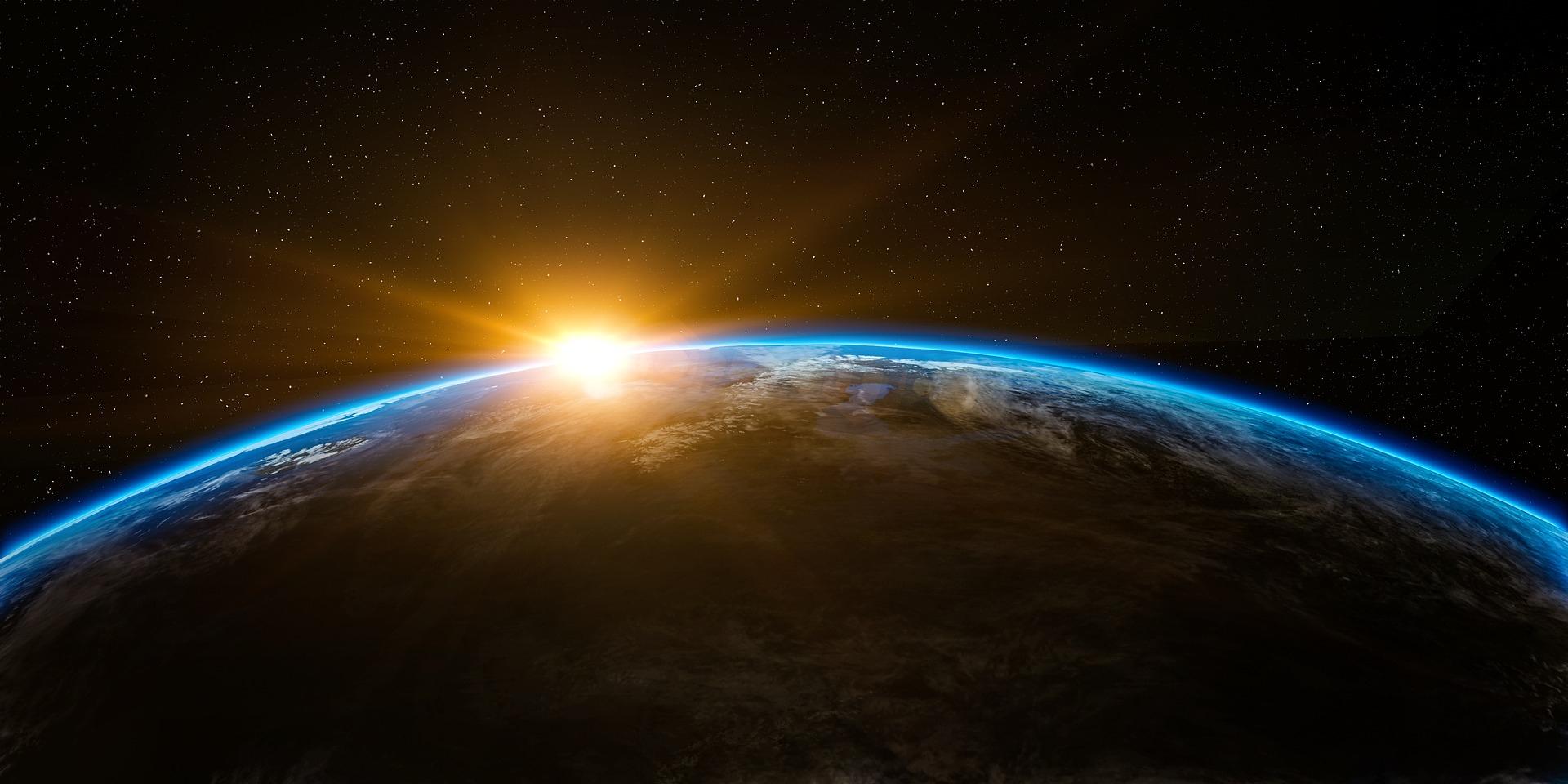 Wie Viel Mensch (Er)Trägt Die Erde? | Hpd über Wie Viele Menschen Wohnen Auf Der Erde