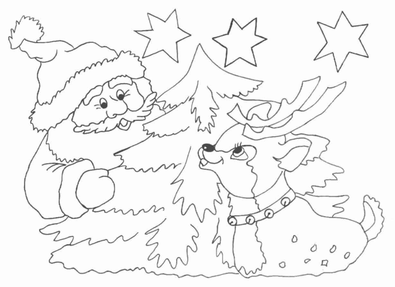 Window Color Malvorlagen Weihnachten – Ausmalbilder Für bestimmt für Window Color Malvorlagen Weihnachten Kostenlos