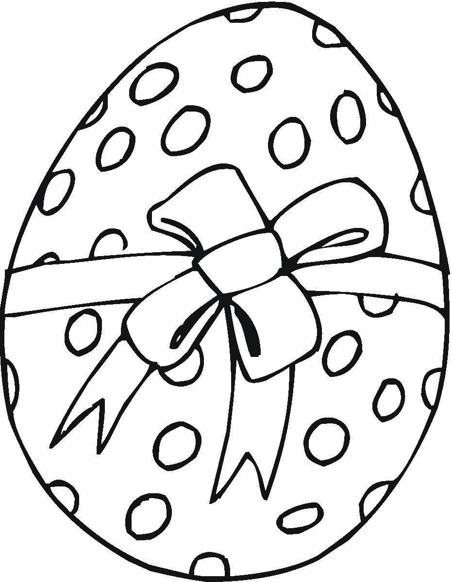 Window Color Ostern Malvorlagen   Malvorlagen Ostern bei Ostereier Malvorlagen Kostenlos
