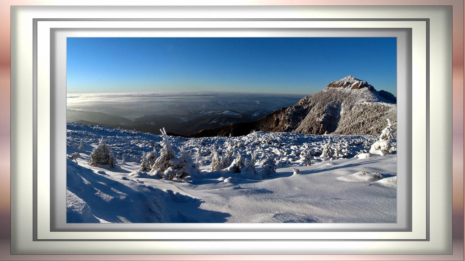 Winterlandschaften Bilder Zum Ausdrucken Kostenlos verwandt mit Winterbilder Zum Ausdrucken