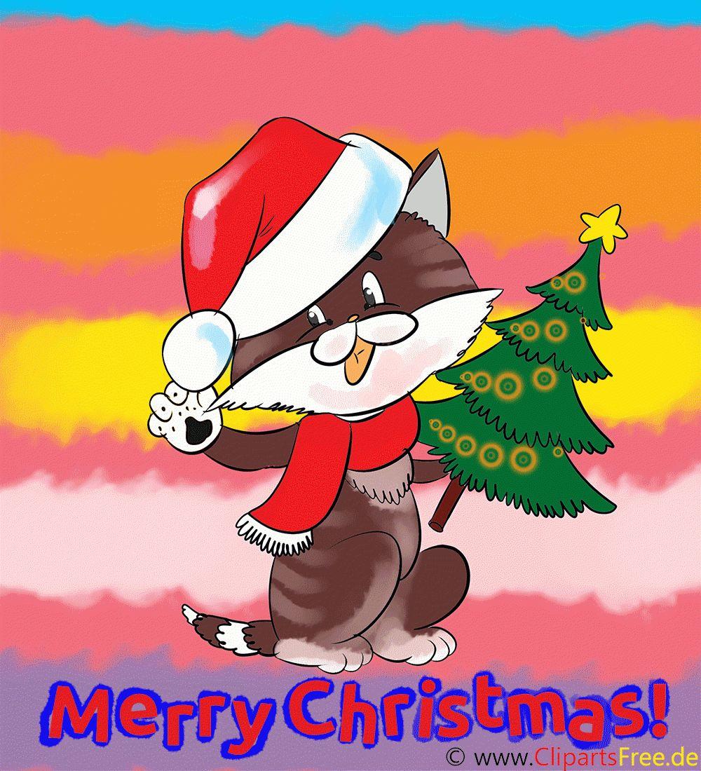 Witzige Bilder Zum 3. Advent   Lustige Weihnachtskarten über Lustige Adventsbilder Kostenlos