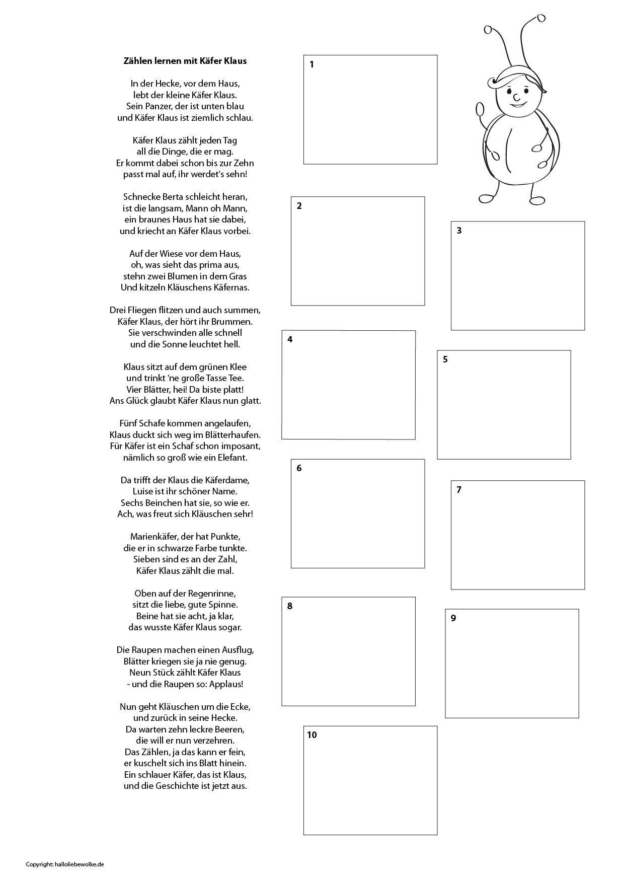 Wochentage Lernen Mit Wilma Wochenwurm (Lerngeschichte mit Lustige Geschichten Mit Zahlen
