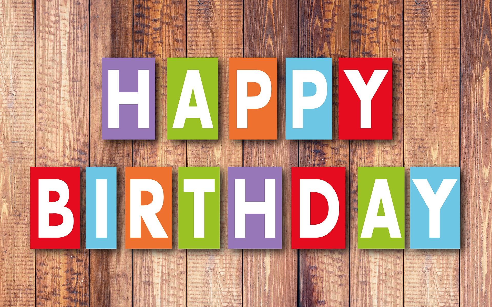 Word: Kostenlose Geburtstagskarten Vorlagen Für Erwachsene für Glückwunschkarten Kostenlos Zum Ausdrucken