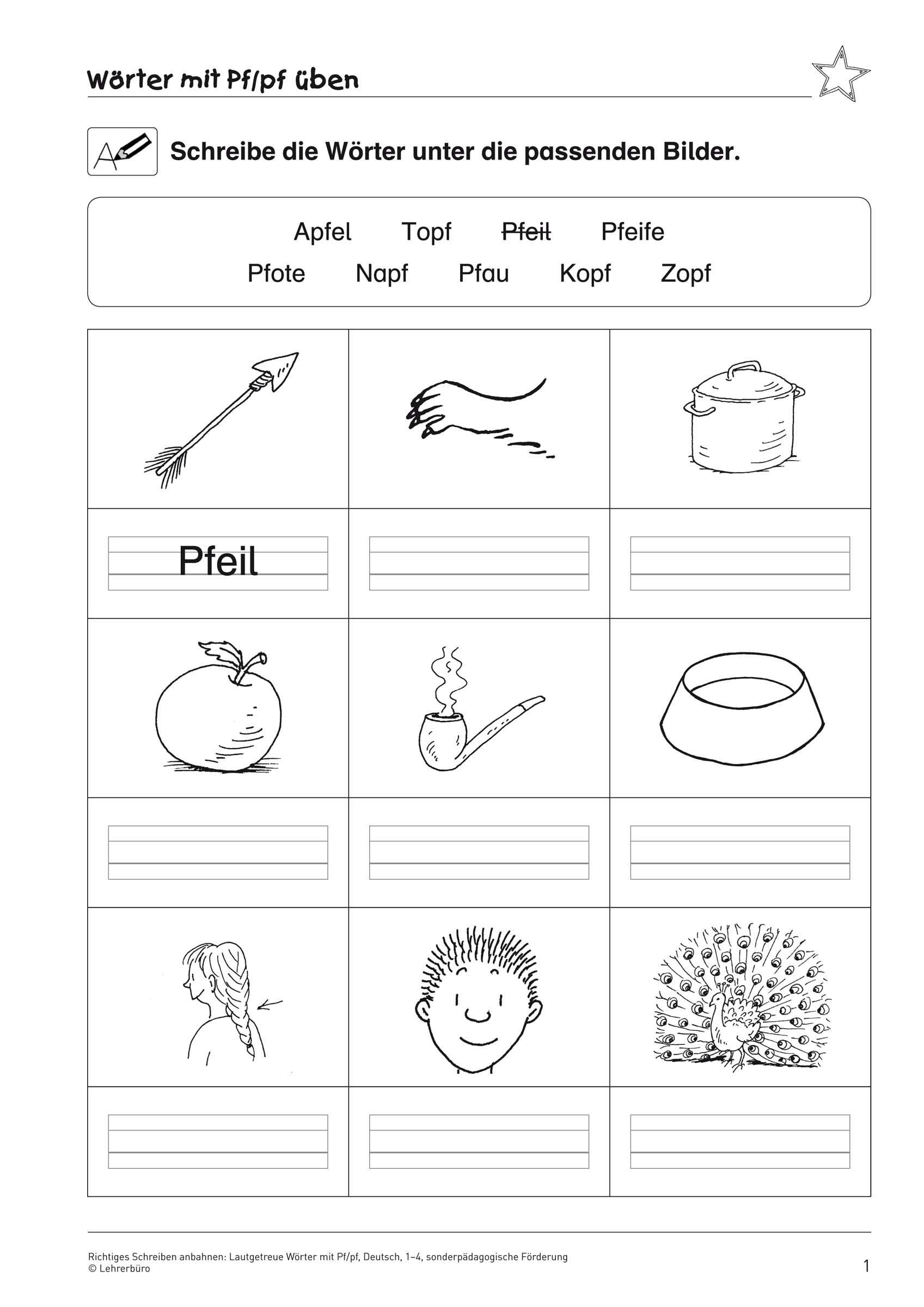 Wörter Die Mit Ö Beginnen | Steno Online, Lektion 03: Die bestimmt für Wörter Die Mit Ü Beginnen