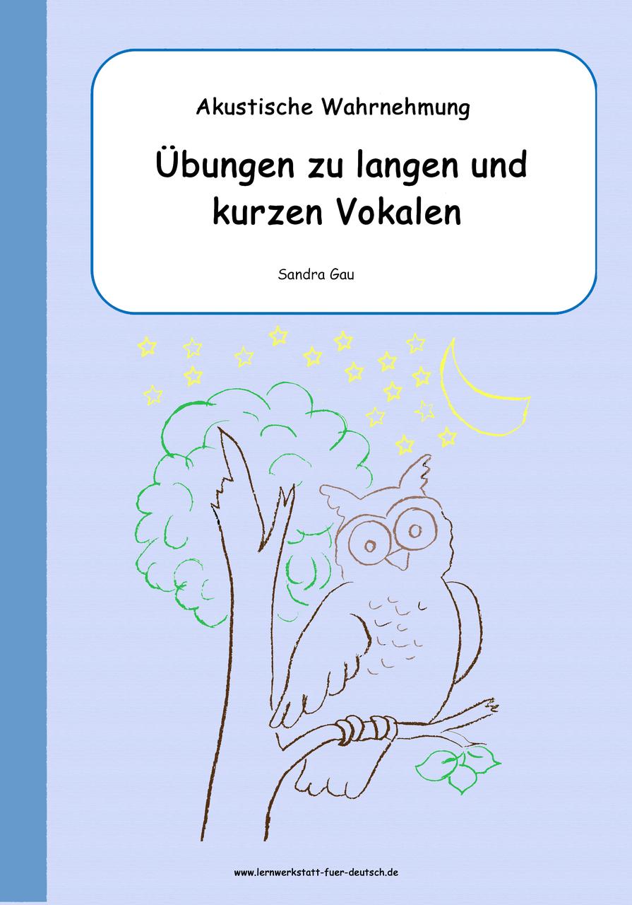 Wörterliste Doppelte Konsonanten - Lernwerkstatt Für Deutsch verwandt mit Wörter Die Mit Ü Beginnen