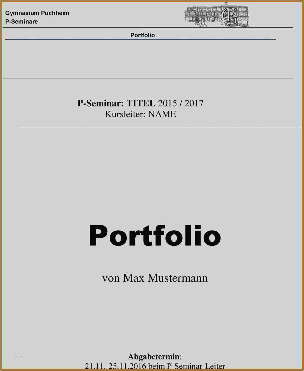 Wunderbar Portfolio Schule Vorlage Jene Können Einstellen In in Portfolio Vorlagen Zum Ausdrucken