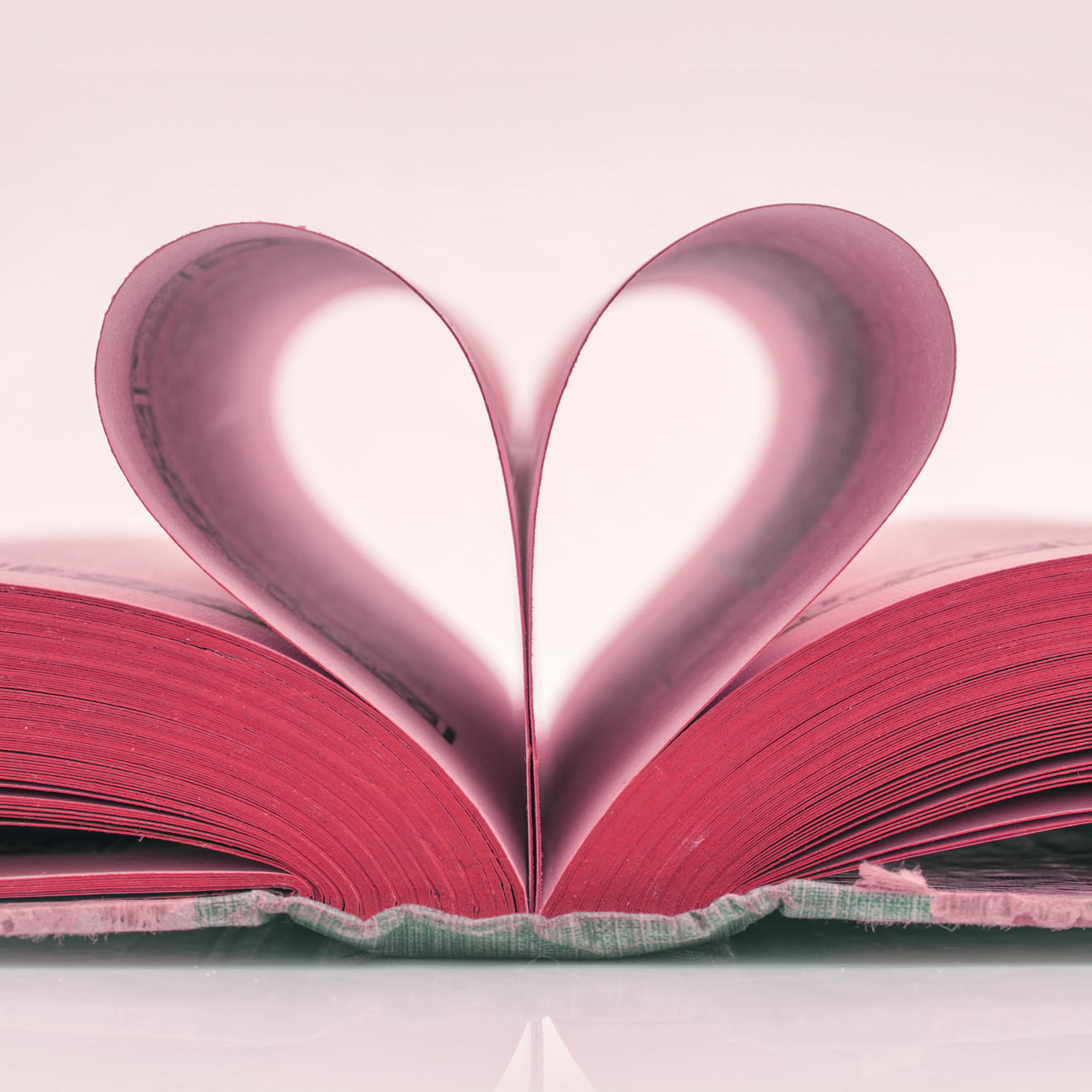 Wunderschöne Liebesgedichte  Bravo verwandt mit Schöne Liebes Bilder