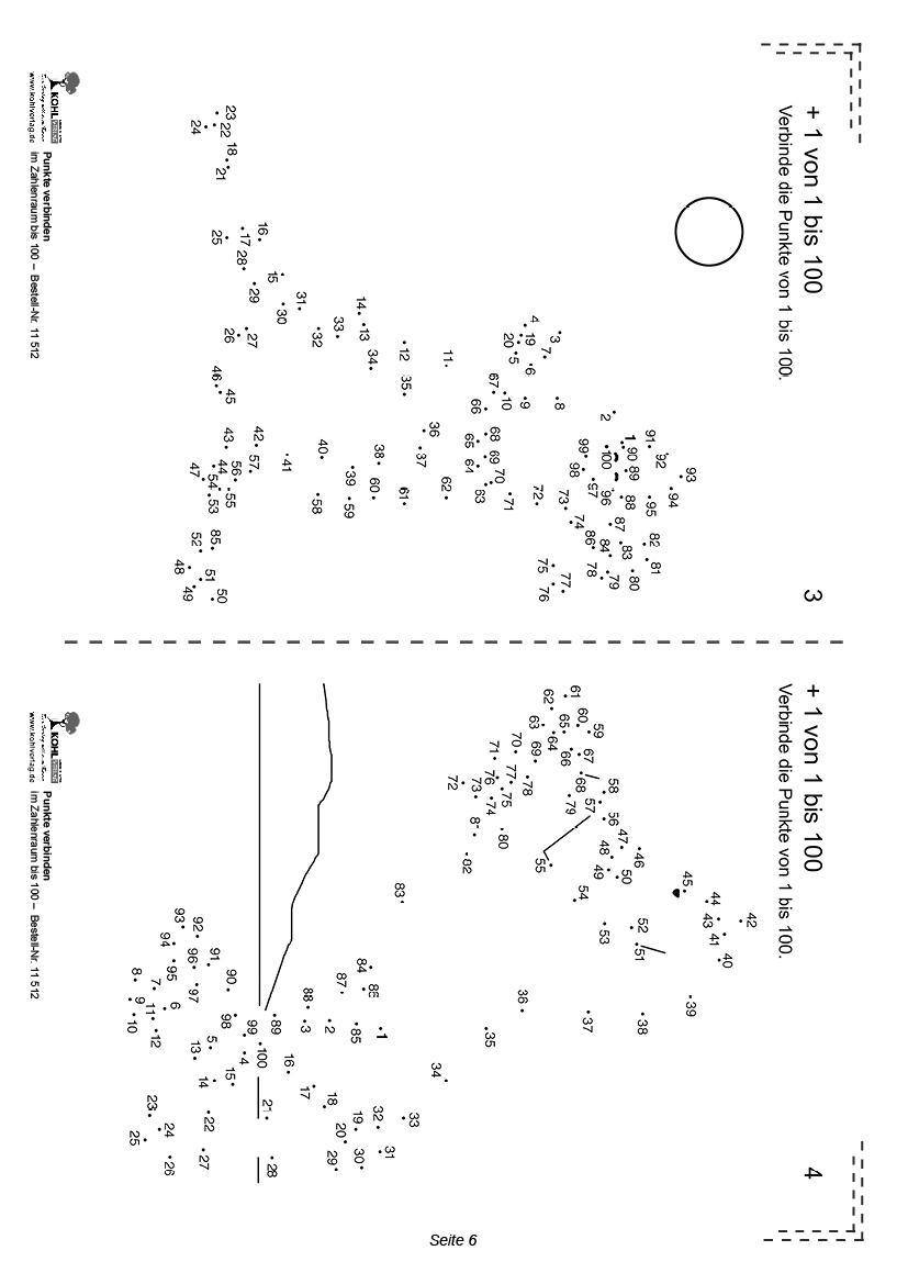Zahlen Verbinden Bis 1000 | Punkt Zu Punkt. 2020-03-11 bestimmt für Zahlen Verbinden Bis 1000 Zum Ausdrucken