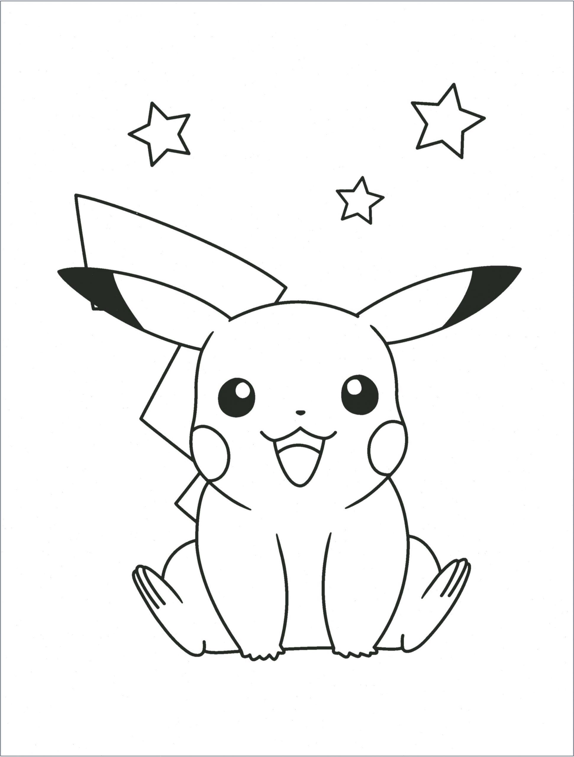 anime zeichenvorlagen  kinderbilderdownload