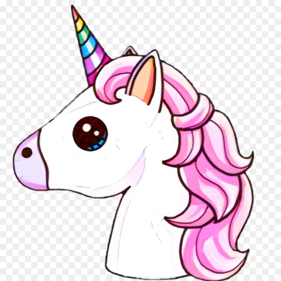 Zeichnen Unicorn Niedlichkeit Clipart Zeichnen Sie So Süß mit Süße Bilder Zum Zeichnen