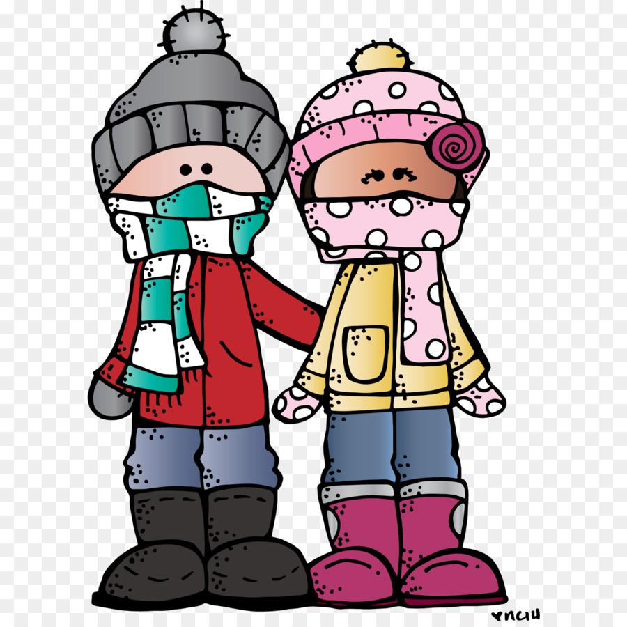 Zeichnung Winter Clip Art - Winter-Cliparts Png bestimmt für Cliparts Winter Kostenlos