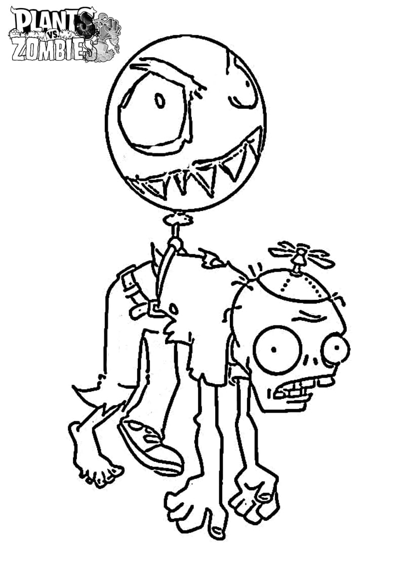 zombie bilder zum ausmalen  kinderbilderdownload